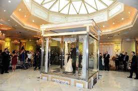 Villa Barone Bronx Entrance By Glass Elevator Yes Yes Yes At Villa