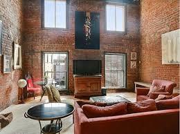 new orleans home decor christopher dallman
