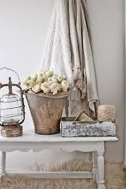 country furniture ideas. French Country Decor Ideas For The Entryway Furniture