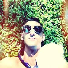 Anthony Laccetti - Address, Phone Number, Public Records | Radaris