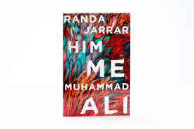 Him, Me, <b>Muhammad Ali</b>, Digital Book <b>Printing</b> | Bookmobile