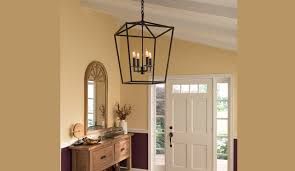 unsurpassed quality bath lighting pendants for design minded homeowners