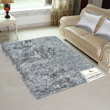 living room mats. buy avioni handloom rugs carpets for living room in fur reversible -3 feet x 5 online at low prices india - amazon.in mats