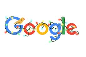 December Global Holidays – Google ...