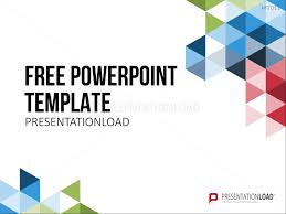 Free Powerpoint Background Templates Free Powerpoint Templates Presentationload