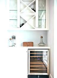 mini refrigerator stand compact refrigerator stand mini fridge cabinet refrigerator cabinet large size of stylized compact refrigerator refrigerator panel