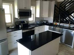 modular granite countertops wonderful modular granite modular granite home depot