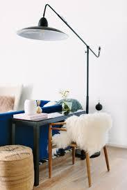 urban retreat furniture. furniturenew urban retreat furniture company decor idea stunning fresh in n