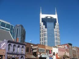 10 most famous architecture buildings. Exellent Buildings One Of The Greatest  To 10 Most Famous Architecture Buildings O