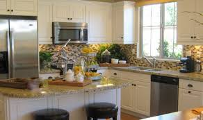 Decorating Kitchen Counters homegoods | kitchen counters
