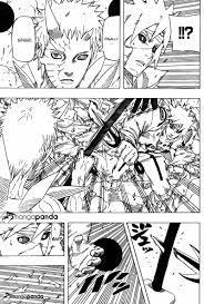 Naruto em Modo Sennin é mais forte do que Minato? - Página 2 Images?q=tbn:ANd9GcSgL6nsnxTz_r_CuP-DyFTQMD-uf368SlD5vJ-NJvo_UdZ_HTDI-038Hhw2iR16k7bAFik&usqp=CAU