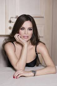 39 best Severina images on Pinterest Find this Pin and more on Severina.
