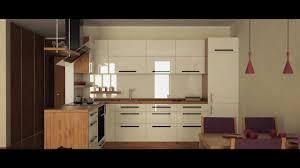 Kitchen Modeling Google Sketchup Tutorial Part 03 Kitchen Modeling Accesories