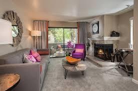 Amazing Simple 2 Bedroom Apartments In Sacramento Hidden Lake Condominiums Rentals  Sacramento Ca Apartments