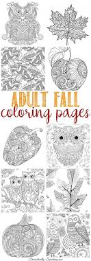 341 Best I Love Coloring Images On Pinterest Coloring Pages
