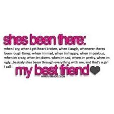 Best Friend Quotes Best Gallery Images Site