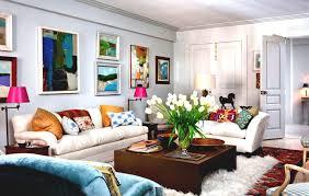Amazing Of Living Room Decor Tumblr Living Room Decoration Ideas Small Living Room Design Tumblr