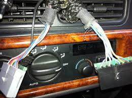 95 jeep grand cherokee stereo wiring diagram wiring diagram and 2001 jeep cherokee radio wiring diagram 2000 brilliant 1995 stereo 1995 jeep grand cherokee wiring diagram