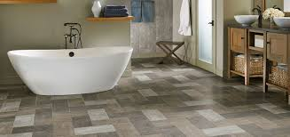 Flooring In Kitchener Flooring And Carpet At Brodrechts Flooring Canada In Waterloo On