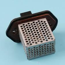 Details About Blower Motor Resistor Transistor Fits Honda 79335 Tf0 G01