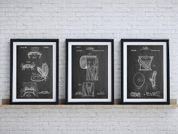 Modern bathroom art Funny Bathroom Art Images Derobotech Bathroom Art Images Inspiration Of Bathroom Art