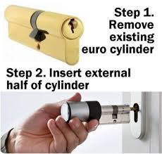 digital office door handle locks. upvc door entry system with keypad digital office handle locks