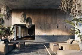 Casa Cook Interior Designer Casa Cook Ibiza Bohemian Minimallism On The White Isle
