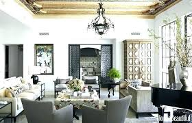 fascinating living room decorating ideas on a budget decorating living room decorating ideas low budget