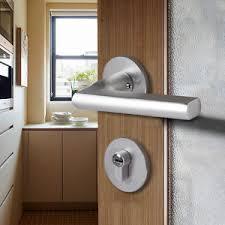 office door handles.  Door Image Is Loading DoorLockingSecurityDoorHandleLockHomeOffice Throughout Office Door Handles