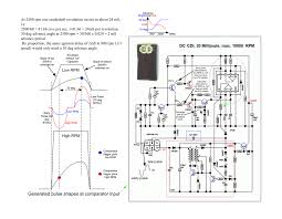 unusual 277 volt ballast wiring diagram photos electrical and 480 Volt Single Phase Lighting amazing 277 volt wiring diagram contemporary electrical and