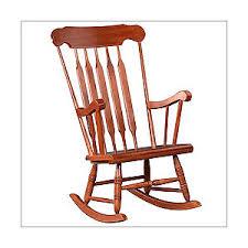 wooden rocking chairs uk Wooden Rocking Chairs for Your Comfort