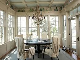 Sunroom Design