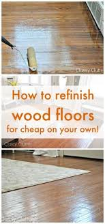how to refinish wood floors refinish wood floorsreal wood floorspaint wood floorscleaning wood floorshardwood floor stain