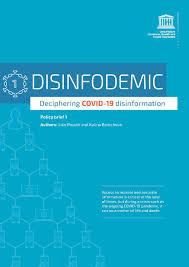 Possible coronavirus case under investigation in victoria; Covid 19 Misinformation Wikipedia