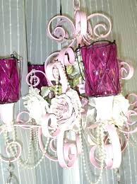 pink chandelier boutique pink chandelier pink chandelier boutique fort worth pink chandelier boutique home design ideas