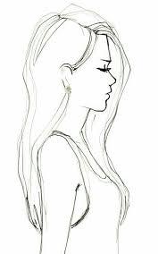 Pin by Felicia Christensen on 1 | Art drawings, Art drawings sketches  simple, Art drawings simple