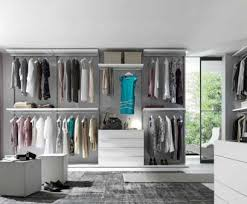 10 inch wire closet shelving cleaver traditionally organize your closet with wire shelving solutions