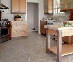 12 photos gallery of the best kitchen floor tiles