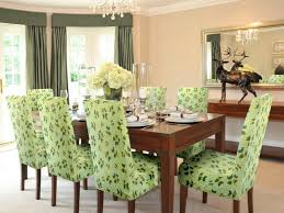 yellow parsons chair. Interesting Yellow Green Parsons Chairs For Dining Rooms Inside Yellow Chair H