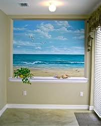 Small Picture Best 25 Painting small rooms ideas on Pinterest Small bathroom