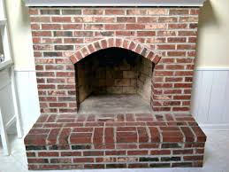 fireplace fireplace brick painted grey ideas paint cleaning decoration gecalsa fiplace colors victorian tiles home depot