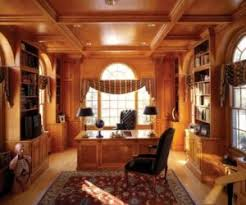 house office design. Inventive Design Ideas For Small Home Offices · 10 Luxury Office A Remarkable Interior House