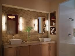 bathroom lighting makeup application. Bathroomghting For Makeup Application Applying New Modern Vanity Design Bathroom Lighting Best Light Bulbs Natural White S