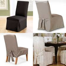 furniture innovative recliner chair covers for update your furniture brahlersstop