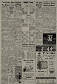 Oklahoma City Daily Oklahoman Archives Aug 17 1959 P 91