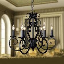 black candle chandelier 5 light candle chandelier black metal candle chandelier black candle chandelier wrought