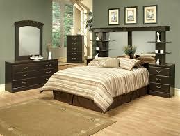 ... Bedroom Wall Unit Bedroom