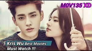Top 7 Kris Wu movies