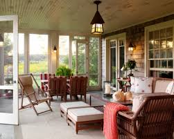 covered porch furniture. screen porch furniture ideas pictures remodel and decor images covered t