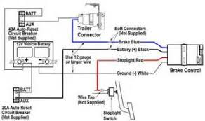 brake controller wiring diagram gmc images gmc brake controller wiring diagram wiring books